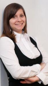 Hana Kmecová