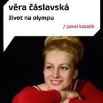 vera_caslavska_prebal.indd