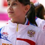 maria kharenkova