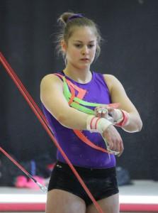 Veronika Cenková2