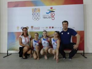 tym_gymnastika_zeny_eyof