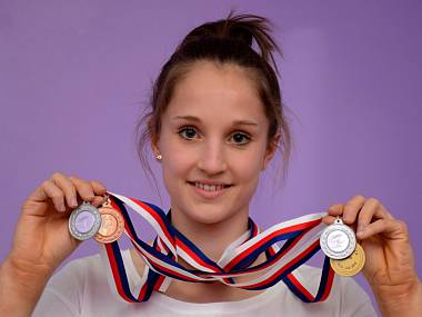 20140614-anna-kanyai-gymnastka_denik-380