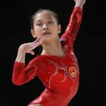 Chen Siyi