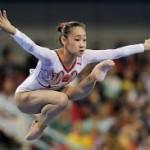 Tan Jiaxin