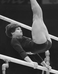 Marianna_Krajčírová_1966