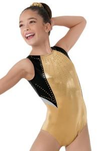zlatý dres