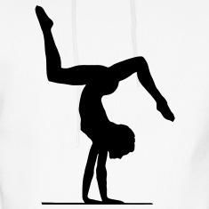 gymnastka