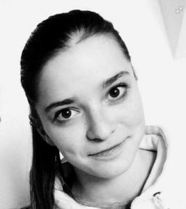 Marie Nevrklová