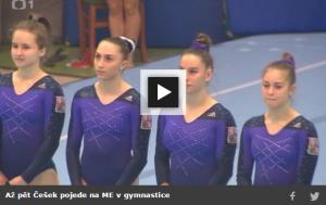 Česká televize záznam z mezinárodního utkání