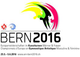 logo bern 2016