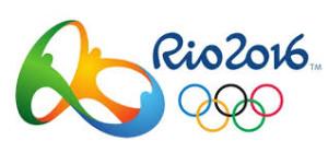 olympiáda v riu