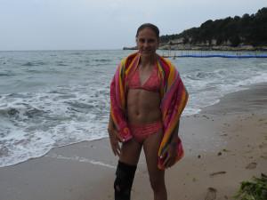 aneta-holasova-more