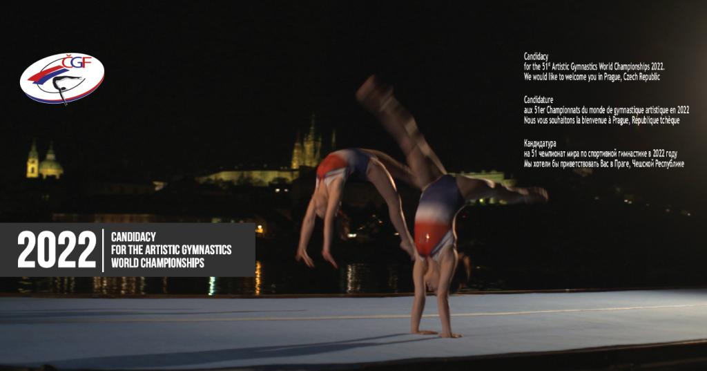propagacni-kartu-praha-2022-ms-v-gymnastice