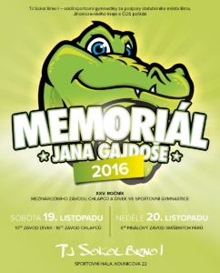 memorial-jana-gajdose