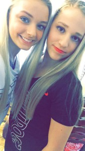 Alyysa and Rachel_1