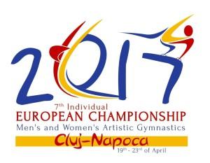 EC_zdroj Facebook rumunské gymnastické federace