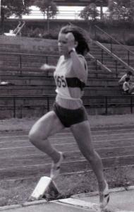 Iva Zadáková