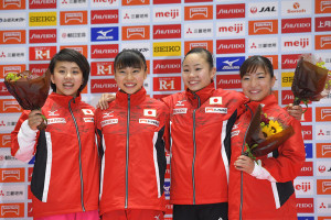 Asuka+Teramoto+Japan+National+Gymnastics+Apparatus+34_4Dck7Bsyl