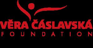 logo_vera_caslavska_RGB